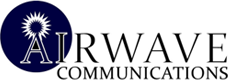 Airwave Communications